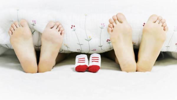 Ustawa o leczeniu niepłodności – poznaj jej plusy i minusy