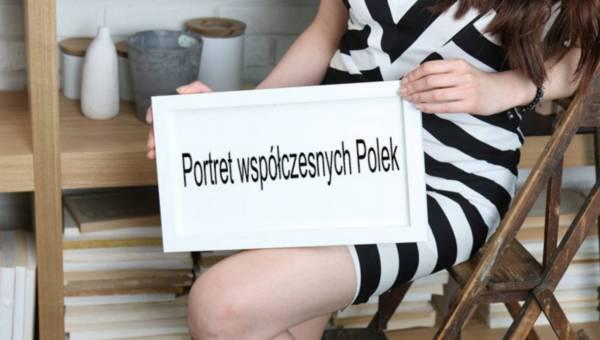 Co Polki myślą o aborcji ?