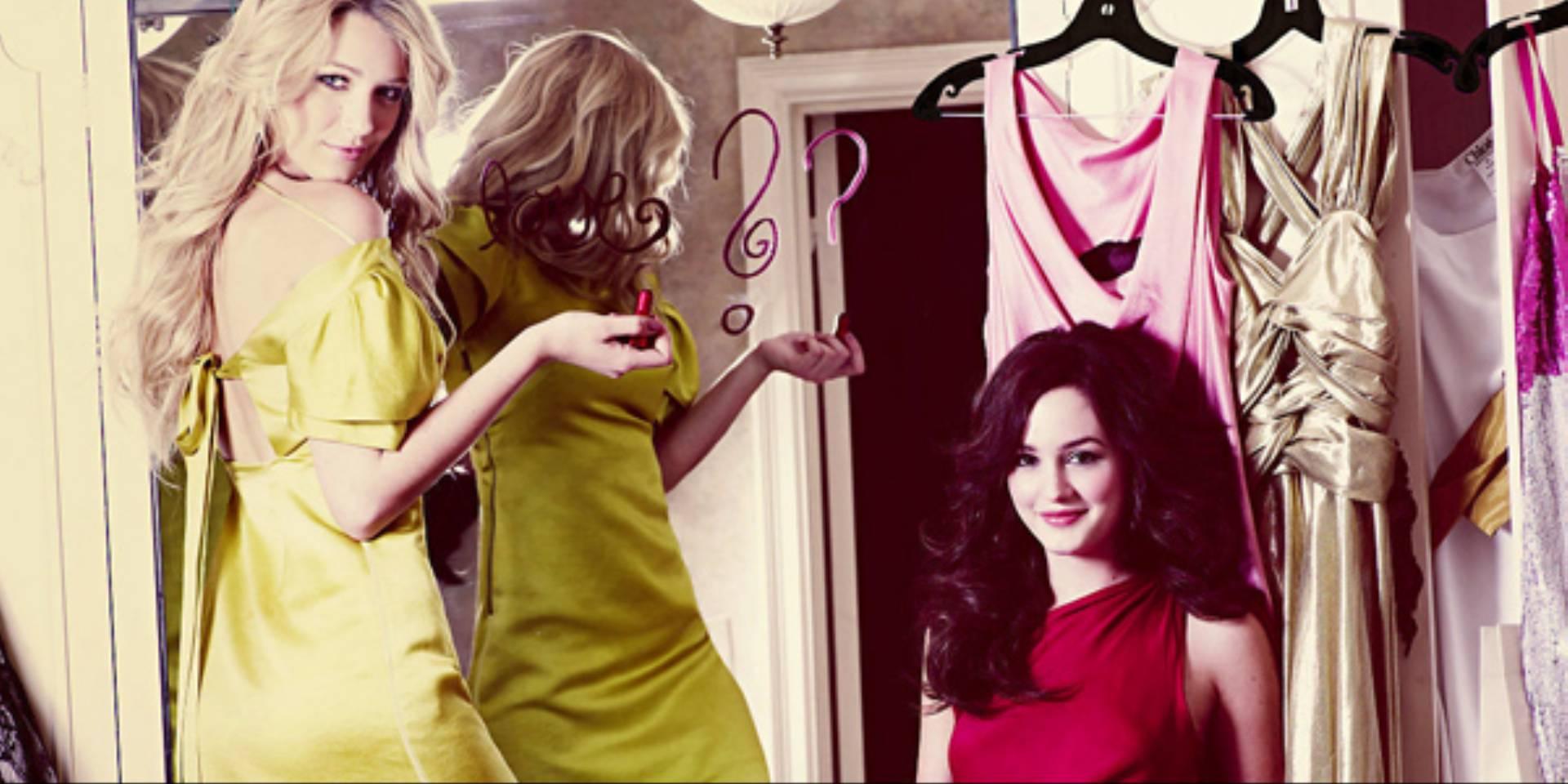 Gossip-Girl-3-gossip-girl-1