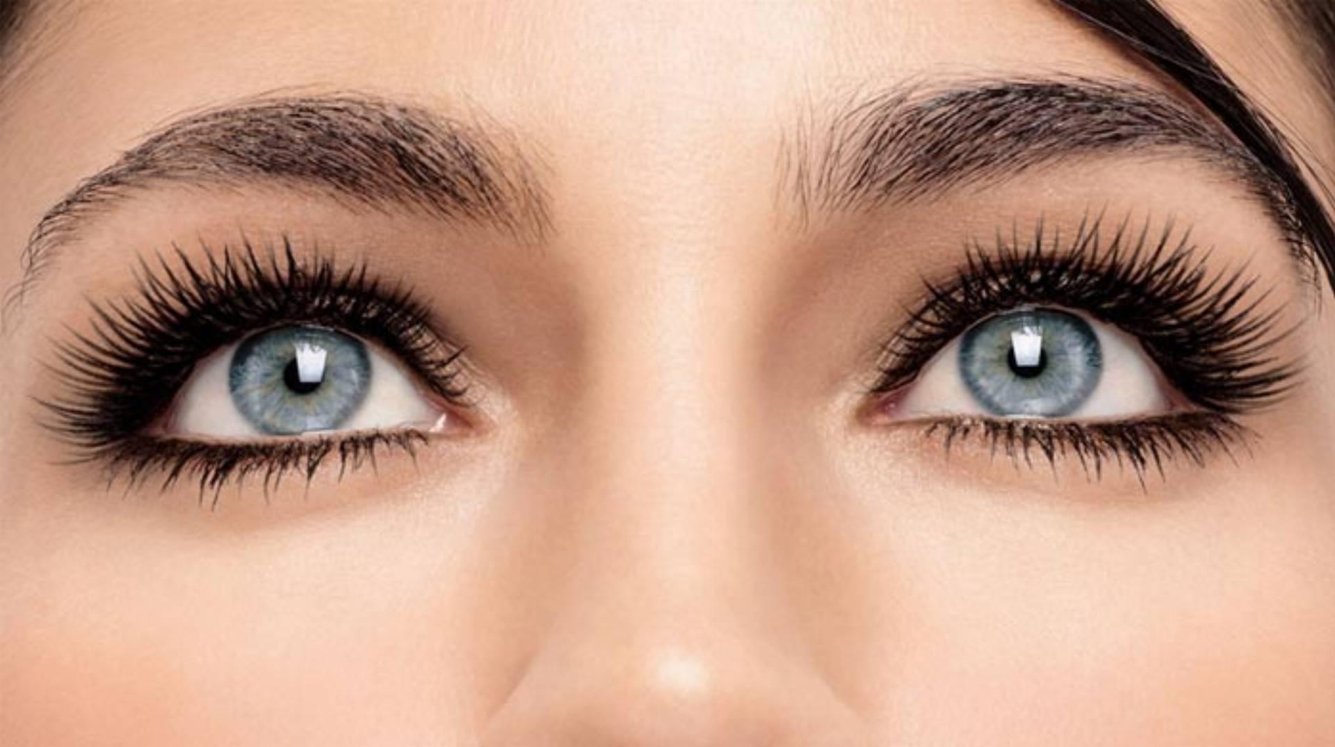 jak-powiększyć-optycznie-oczy