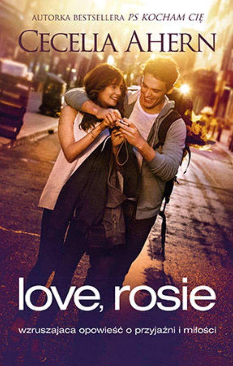 love-rosie-b-iext26971529