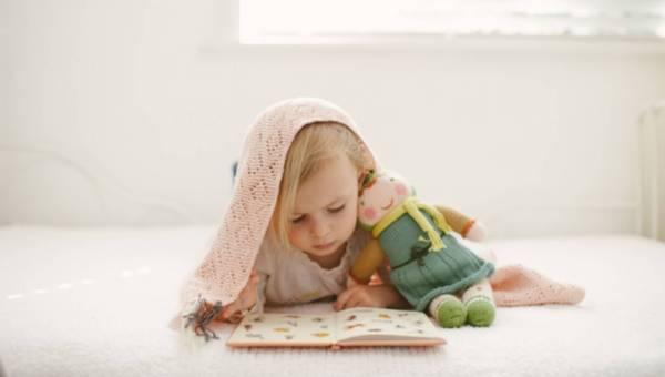 Domowe sposoby na biegunkę u dzieci – czy rzeczywiście działają?