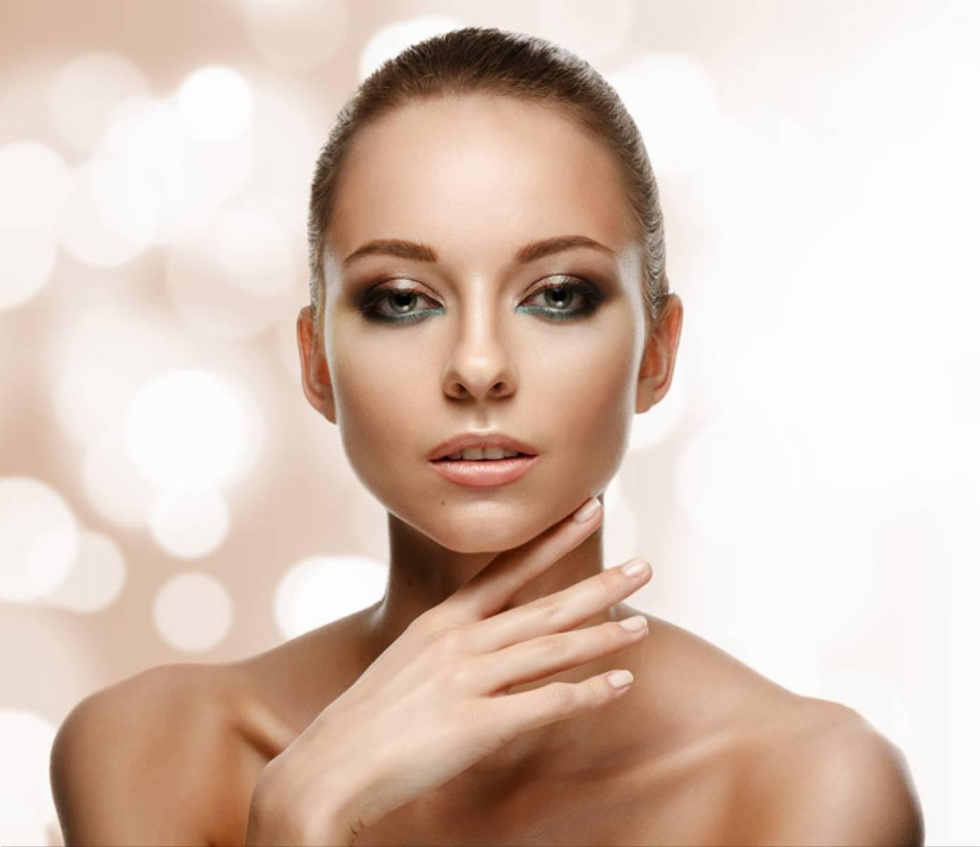 modelka_trendy wiosnalato2015