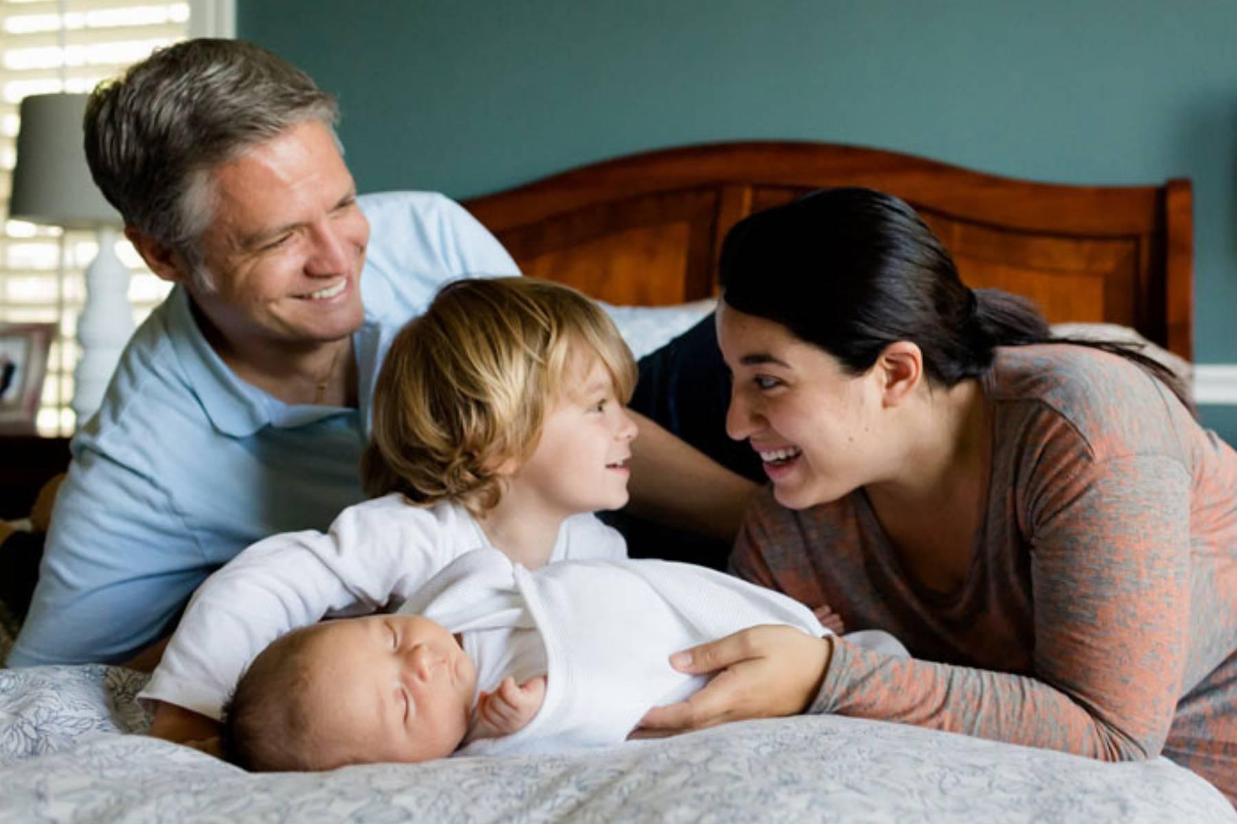 monitoring-rodzina