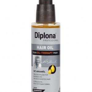 olejek-do-włosów-diplona