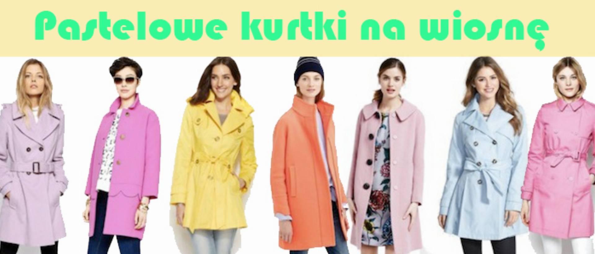 pastelowe-kurtki-na-wiosnę