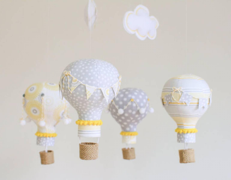 Поделки из электрических лампочек своими