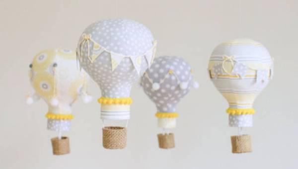 Inspiracje DIY – nowe życie starych żarówek