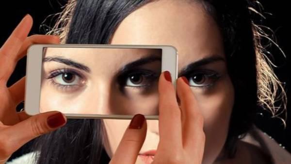 Kobieca logika oczami mężczyzn