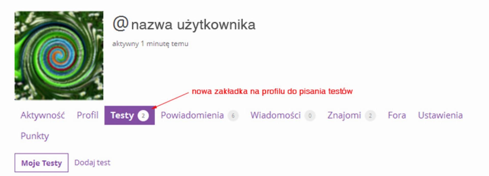 testy-kosmetykow-3