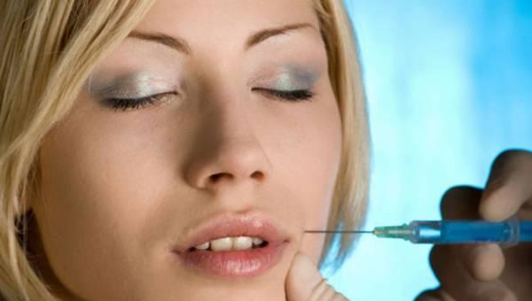 Obalamy mity o medycynie estetycznej