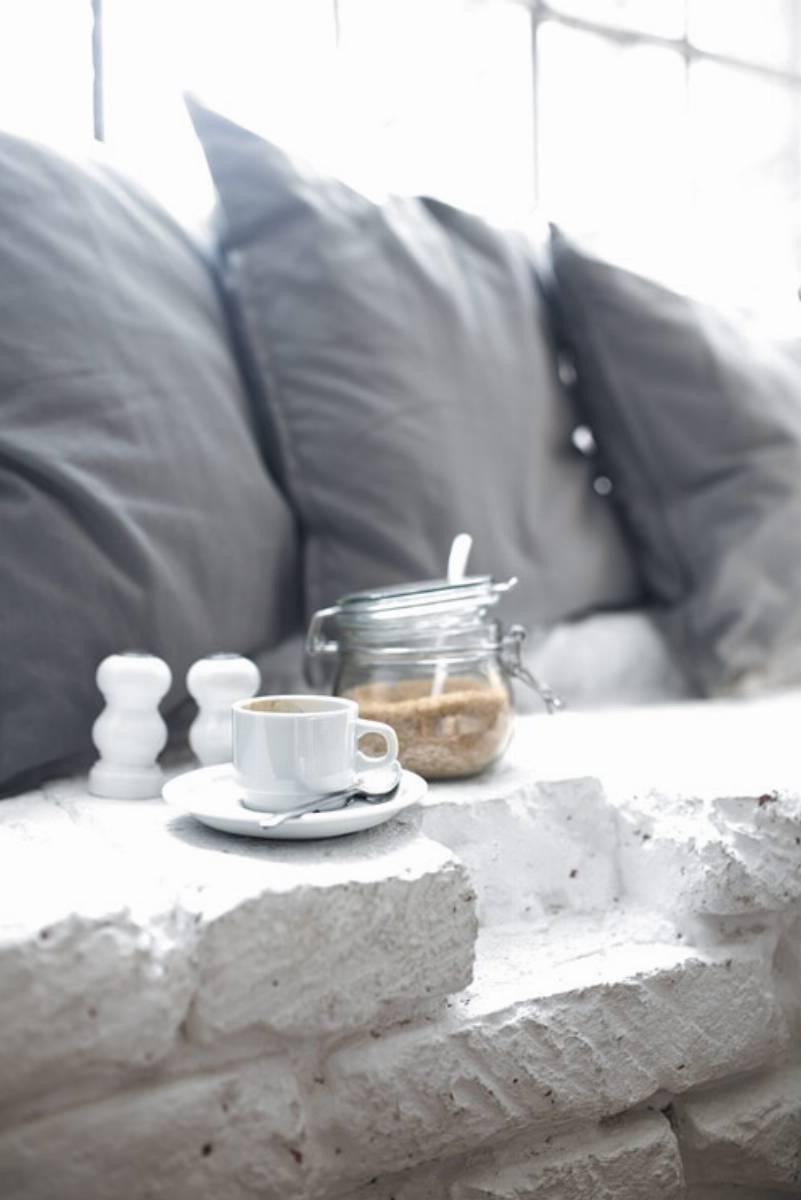 aranzacja-poduszki