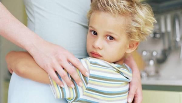 Pobranie krwi u dziecka – wielki problem małego człowieka
