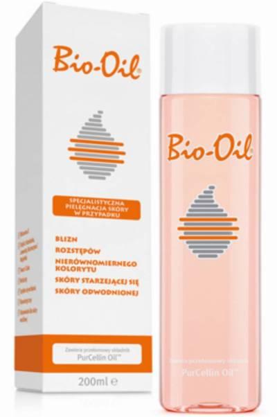 bio-oil-200-ml
