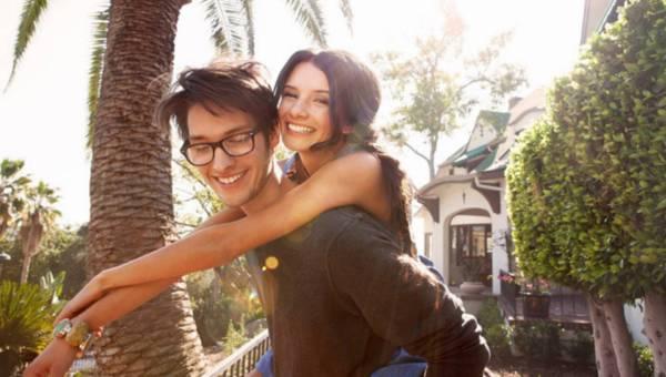 Najczęstsze błędy na początku związku
