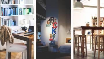 7 błędów w urządzaniu mieszkania