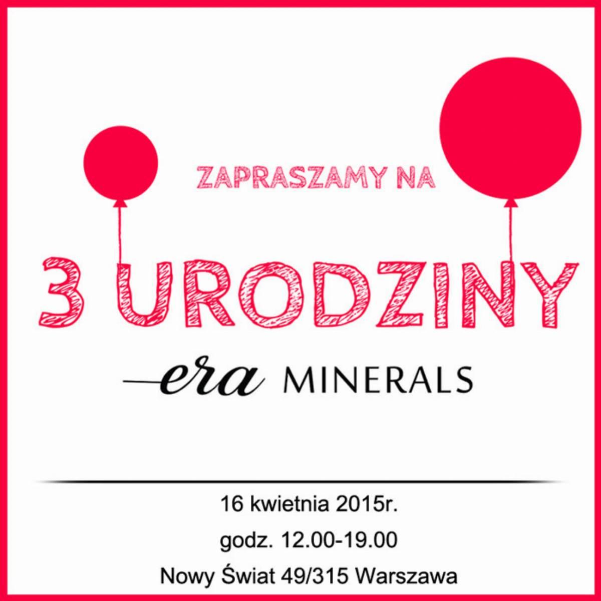 era-minerals---urodziny