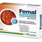 FEMAL-suplement