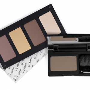 hd-face-sculpting-powder