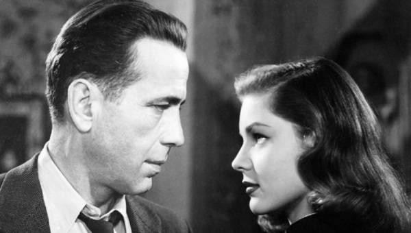 Czego o dorosłym życiu nauczyły nas stare filmy ?