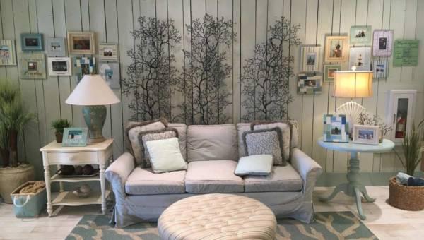Wiosna we wnętrzach – 6 dodatków, które sprawią, że Twoje mieszkanie rozkwitnie i przepełni się świeżością