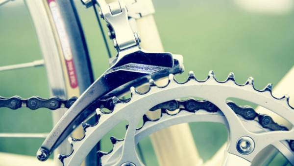 Górski, miejski, crossowy, czy szosowy? Jak wybrać rower?