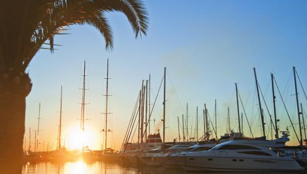 Hiszpańskie wyspy – pomysł na majówkę