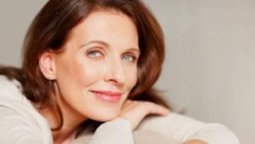 Menopauza po 30 – pierwsze objawy