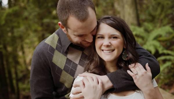 Jak storzyć udany związek? Obalamy 8 mitów na ten temat!