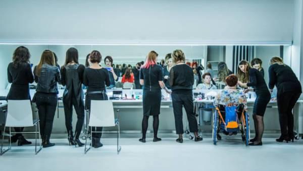 Nasz patronat: Moda bez Ograniczeń – niepełnosprawni pełnoprawni w świecie mody