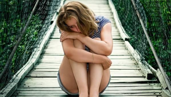 Anoreksja i bulimia – jak rozpoznać i leczyć
