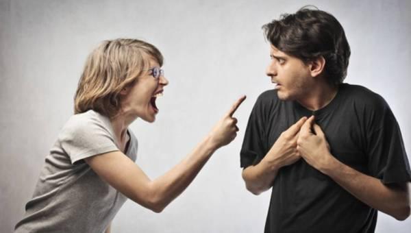 Kiedy czas na rozwód ? Jak rozpoznać, czy nadeszła ta chwila ?