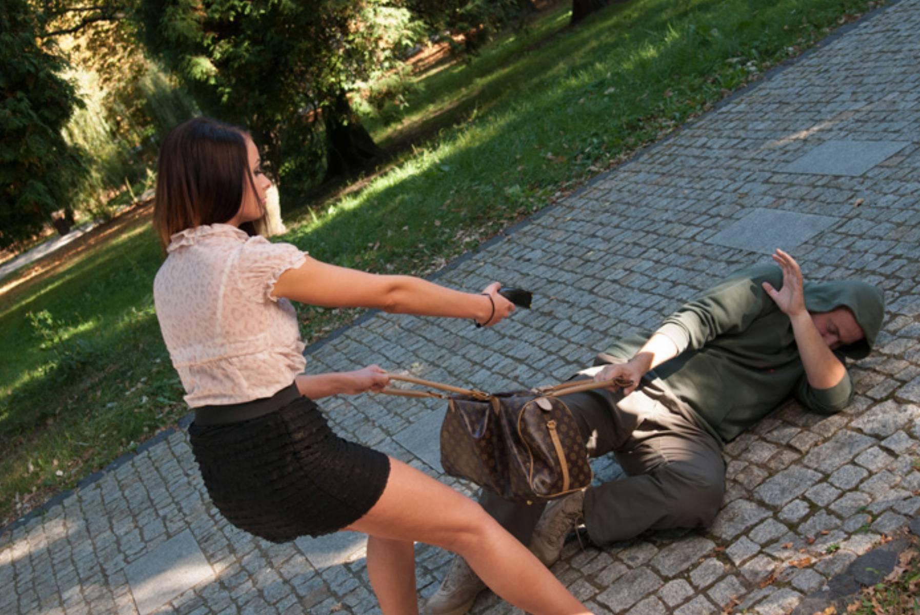samoobrona dla kobiet (2)