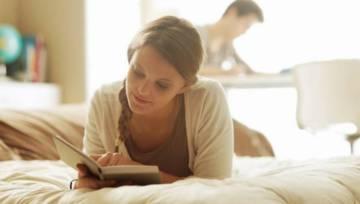Świętujemy Światowy Dzień Książki – oto polecane nowości i bestsellery wydawnicze