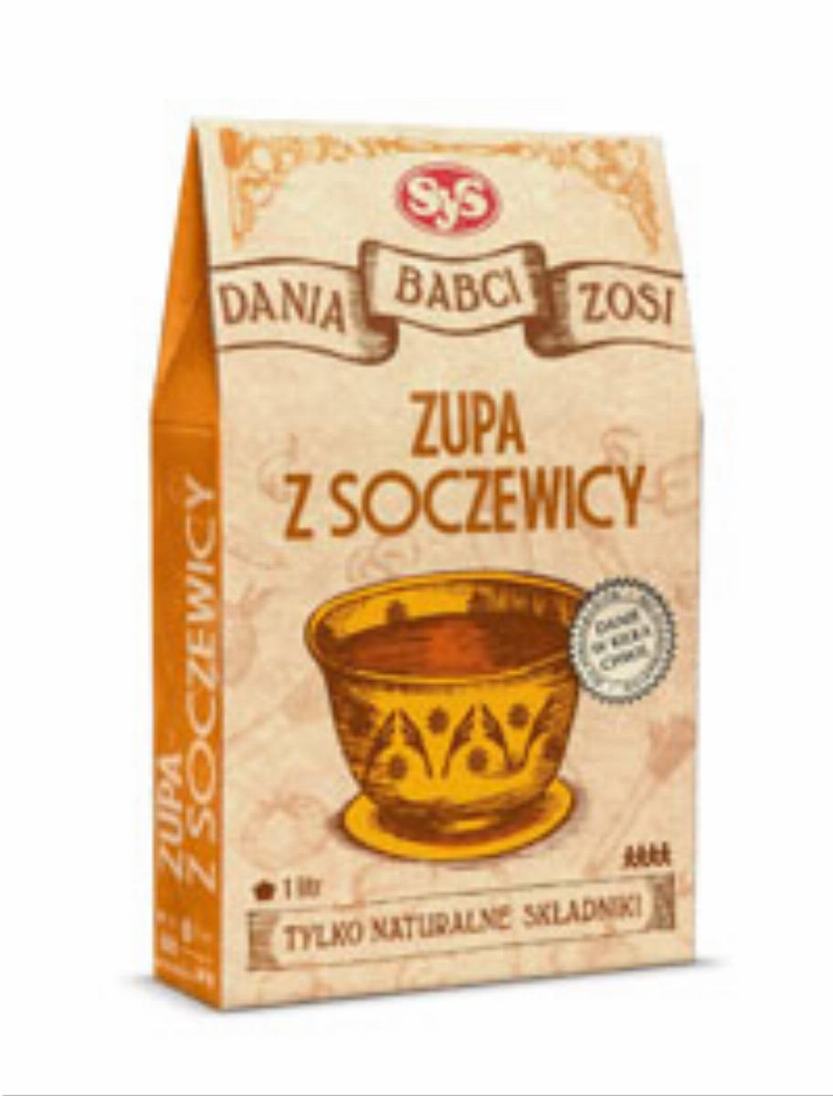 SyS_DaniaBabciZosi_zupa_z_soczewicy