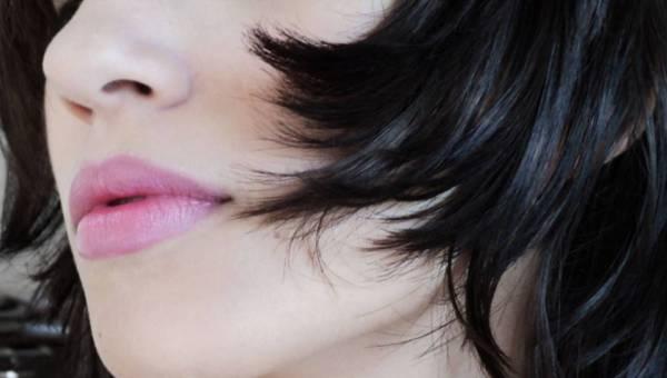 Różne typy skóry – jak o nią dbać?