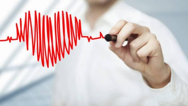 Zdrowy tryb życia pozwala na obniżenie cholesterolu – zdrowy, czyli jaki?