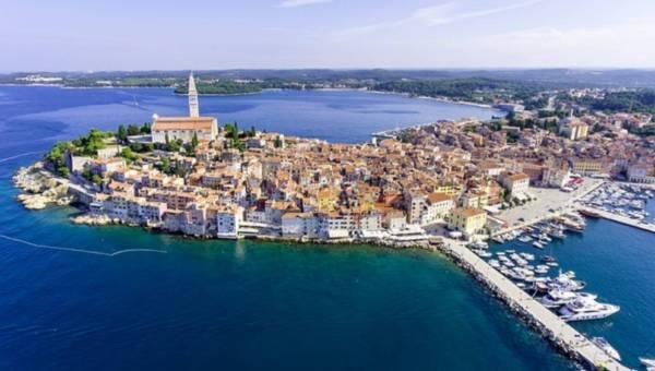 Chorwacja jakiej nie znacie – 7 ciekawych faktów