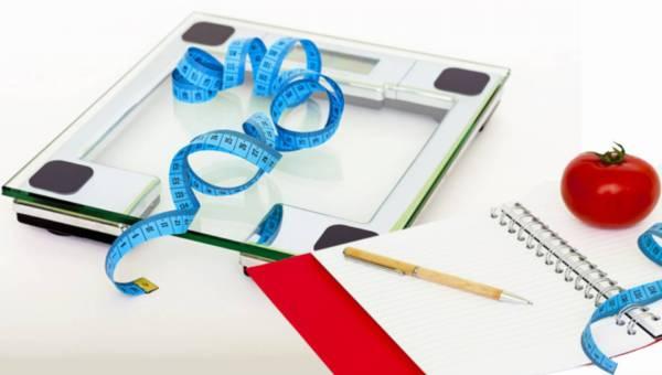 Kiedy warto skorzystać ze wskaźnika BMI?