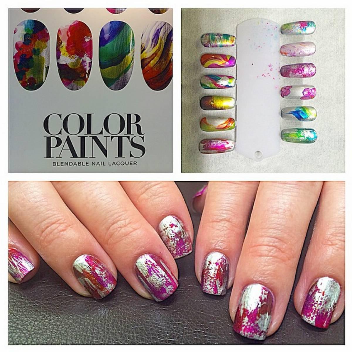 color paints 2