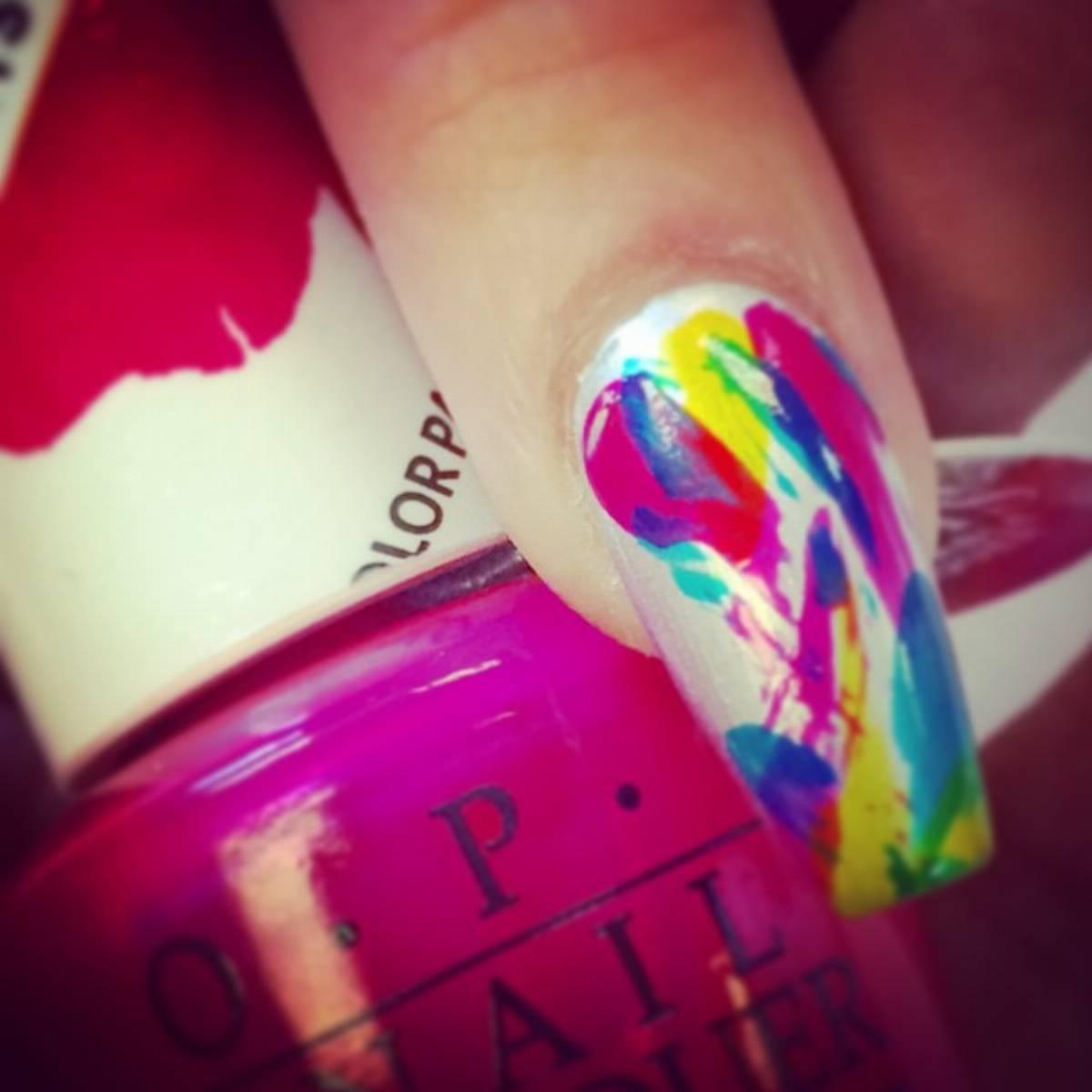 color paints 3