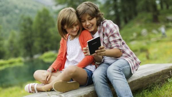 Jak przekonać dziecko do czytania książek?