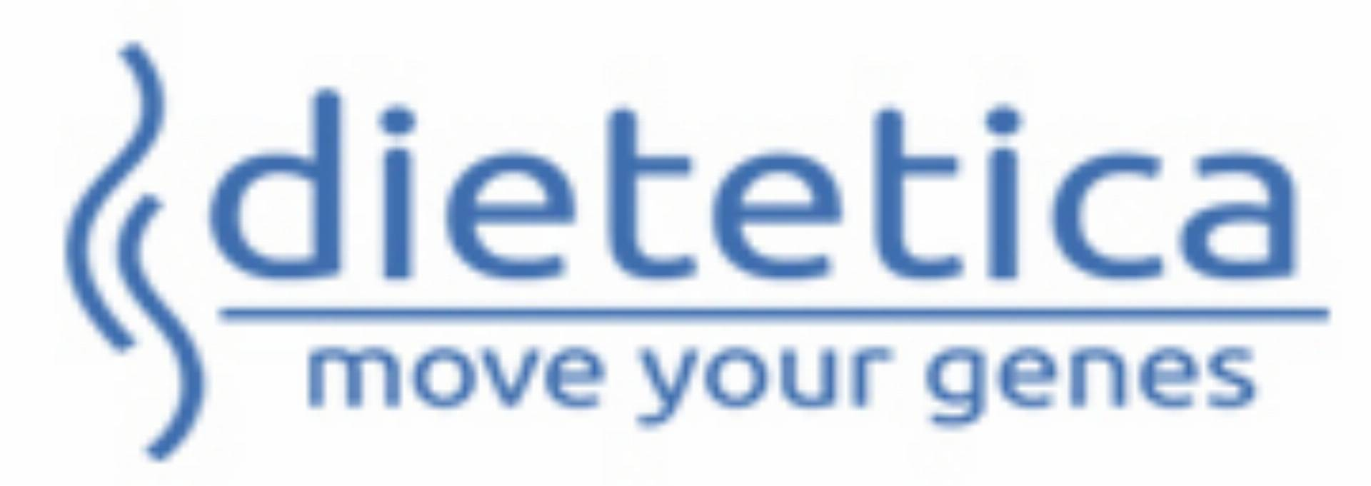 dietetica-logo