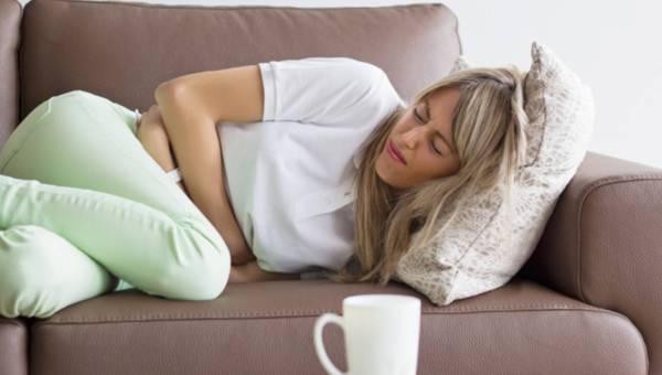 Bolesne miesiączki – jak radzi sobie z nimi medycyna?
