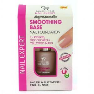 golden-rose-smoothing-base-nail-foundation-odzywka-wygladzajaca-plytke-paznokcia