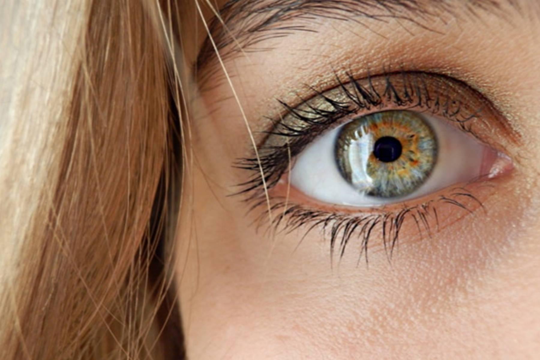 jak-dbać-o-oczy