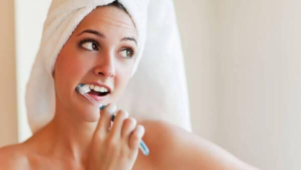 Nadwrażliwość zębów – jak z nią walczyć?