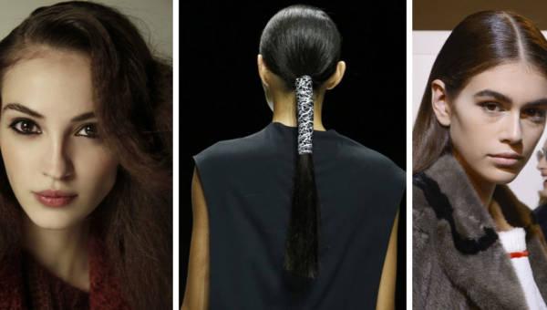Zapuszczanie włosów – jak to robić? Ekspert Oskar Bachoń radzi