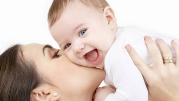 WAŻNE:  Jakie badania wykonać w ciąży i planując ją?