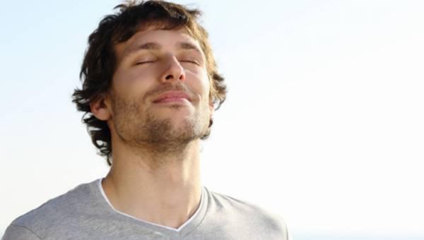 Krzywa przegroda nosowa – nie bagatelizuj problemu